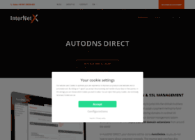autodnsdirect.com