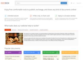 autodocbox.com