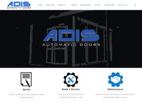 autodoors.com.au
