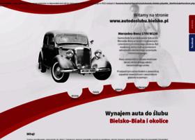 autodoslubu.bielsko.pl