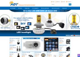 autodragons.com