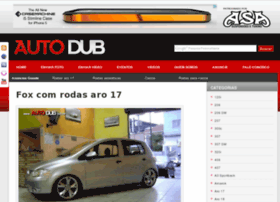 autodub.com.br