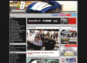 autodynamics.com.br