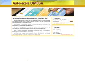 autoecole-omega-seysses.packweb2.com