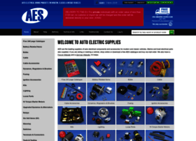 autoelectricsupplies.co.uk