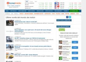 autoemoto.org