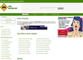 autoescolas.net