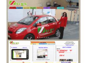 autoescuelamarga.es