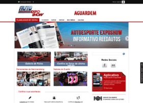 autoesporteexposhow.com.br