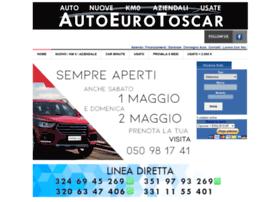 autoeurotoscar.it