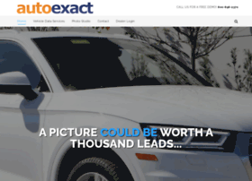 autoexact.com