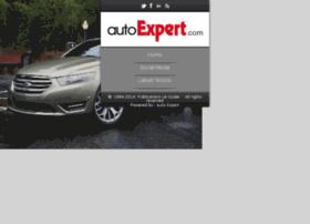 autoexpert.com