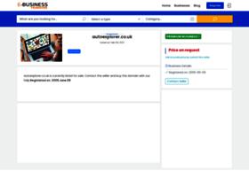 autoexplorer.co.uk
