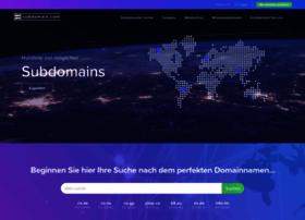 autoexpress.com.nu