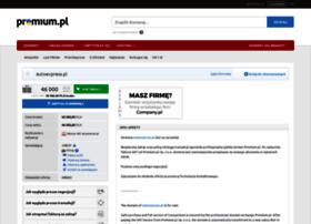 autoexpress.pl