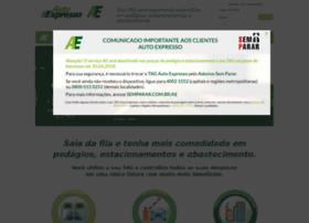 autoexpresso.com.br