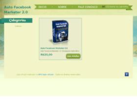 autofacebook.bpg.com.br