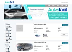autofacil.com.mx