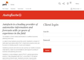 autofacts.com