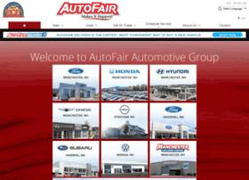 autofair.com