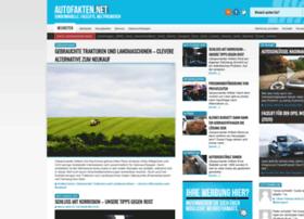 autofakten.net