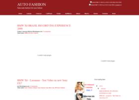 autofashions.blogspot.com