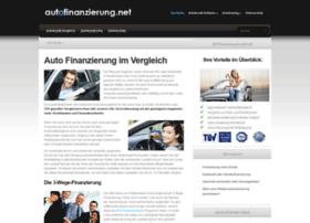 autofinanzierung.net