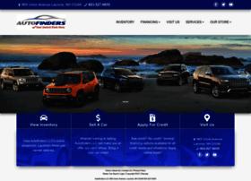autofindersnh.com