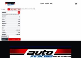 autofirst.co.za