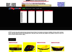 autofitparts.com