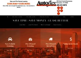 autoflex.com