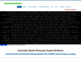 autoflexisoftware.com