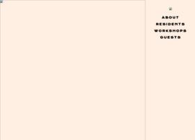 autoflower.net