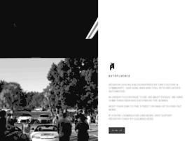 autofluence.com