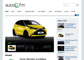 autofm.net