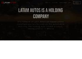 autofoco.com