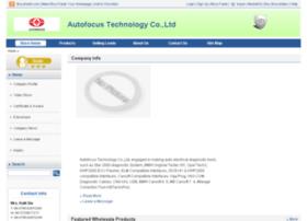 autofocus.en.busytrade.com
