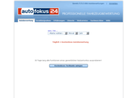 autofokus24.com