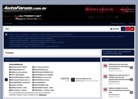 autoforum.com.br