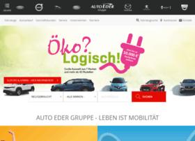autoforum.de