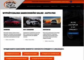 autofox.pl