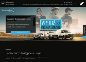autofrelik.com