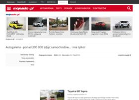 autogaleria.mojeauto.pl