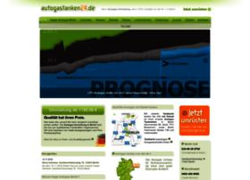 autogas-blog.de
