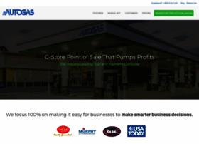 autogas.com