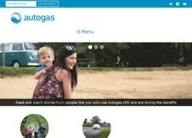 autogas.ltd.uk