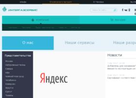 autogas01.ru