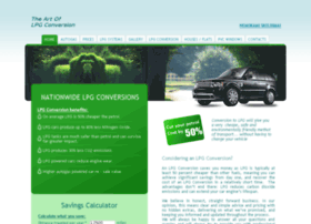 autogassolutions.co.uk