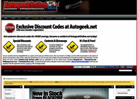 autogeekonline.net