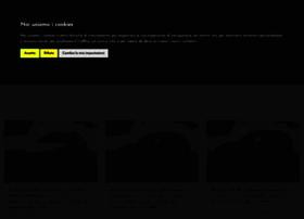 autogenova.com